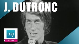 Jacque  Dutronc - Il E t Cinq Heure  Pari  S'Éveille