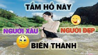the-gioi-ky-thu-ho-pamukkale-nguoi-xau-tam-tro-nen-dep-hon-top-interesting