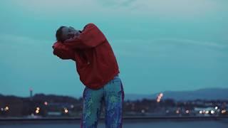 Sondre Justad   Ingenting (Offisiell Musikkvideo)