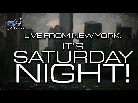 Saturday Night Massacre: SNL's Lorne Michaels Fires Shane Gillis for Risky Humor