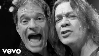 Van Halen - Tattoo (Official Video)