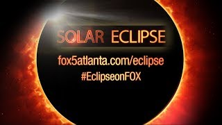 I-Team: Free Apps to Enhance Eclipse Viewing