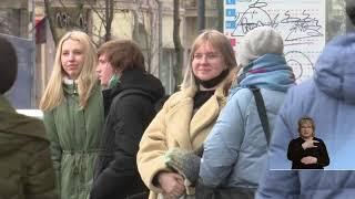 Жили-были-на-Дону от 18 февраля 2021