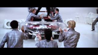 Grease   Greased Lightning 1080p