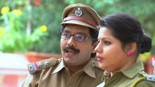 Marimayam   Ep 228 - Can drive a car without helmet?   Mazhavil Manorama