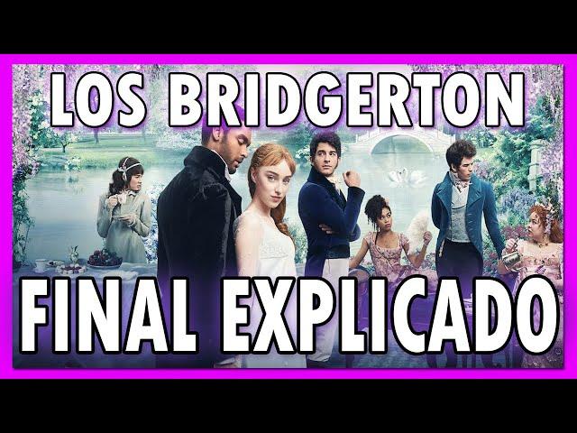 Vidéo Prononciation de Bridgerton en Français
