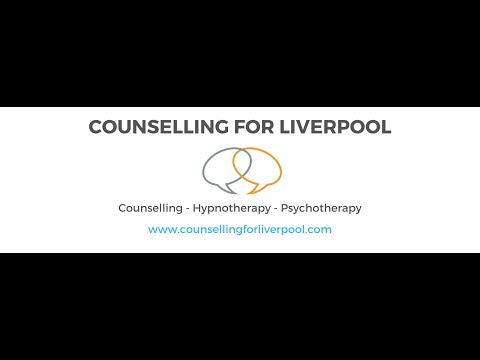 No.1 Rose Lane - Counselling For Liverpool