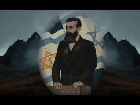 Zionism: Unmasked in 10 minutes