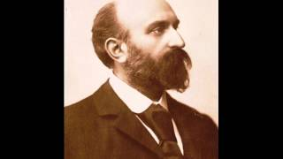 Ernest Chausson - Poeme for Violin and Orchestra