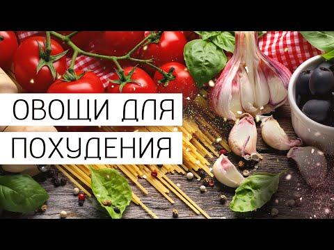 Похудеть на отварной картошке