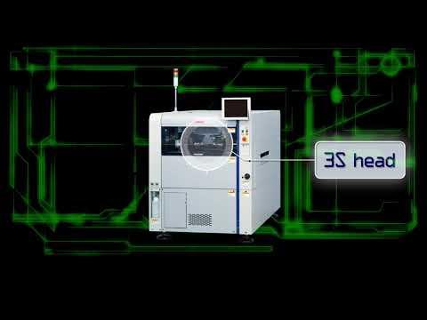 Yamaha Printer YCP10