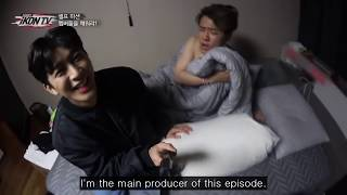 iKON memes that you can