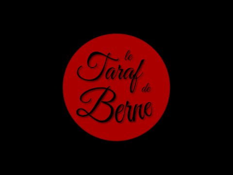 Taraf de Berne video preview