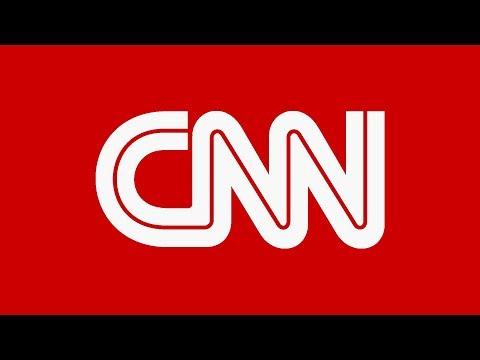 CNN Live Stream - Ultra HD