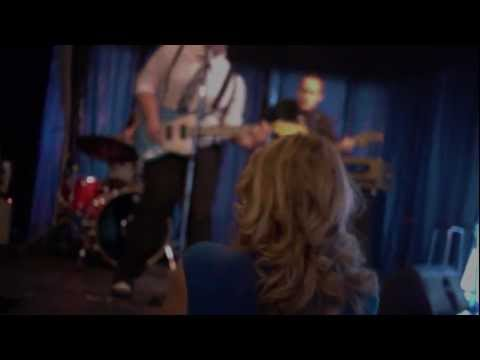 """The Fuzz Kings - """"Comfortably"""" (Official Music Video)"""