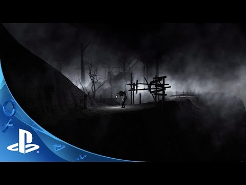 Lithium: Inmate 39 - Gameplay Trailer | PS4 thumbnail