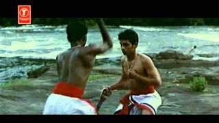 Panchhi Sur Mein Gaate Hain(Aise Muskurati Hai) [Full Song