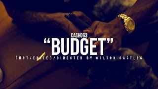 "FBG CASH ""BUDGET"" (SHOT BY @WHOISCOLTC)"