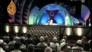 Абдурахим Грин - Противостояние культур