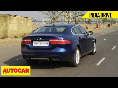 View 2017 Jaguar Xe Interior Design Jaguar Usa Gaadi
