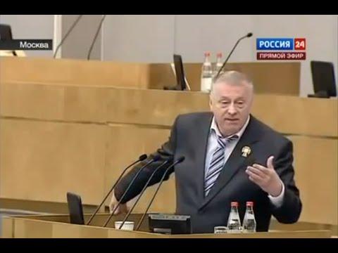Kodowanie z alkoholizmem w metodzie Sewastopol Dovzhenko