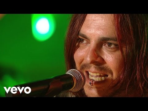 Remedy (Live Acoustic Version)