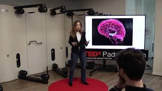 Come funziona la plasticità cerebrale?