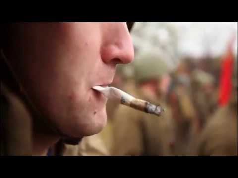 """Стихи о войне """"Летела с фронта похоронка""""  22 июня 1941 года"""