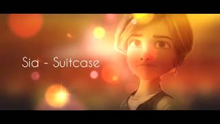 Sia - Suitcase [Soundtrack Version]