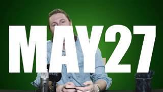 May 27 | Kholo.pk