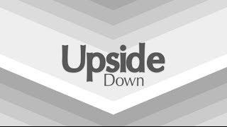 Austin & Ally   Upside Down (Lyrics)