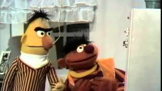 sesame street episode - Video hài mới full hd hay nhất