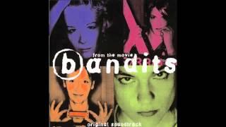 Bandits O.S.T. Track 05 Catch Me (short)
