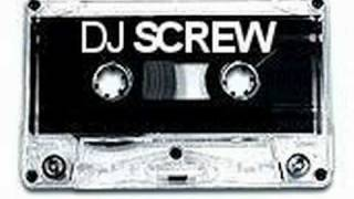 YouTube         DJ Screw  2Pac  Hell 4 A Hustler   File2HD com