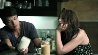 Salamin - Prodigal (OFFICIAL MV) + Lyrics