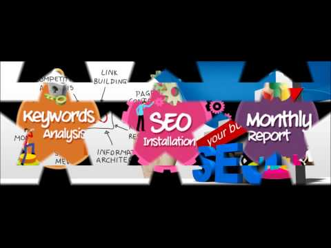 Check Multifaceted Plans of SEO & Other Web Services