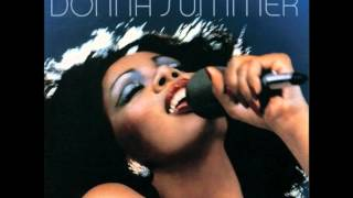 Donna Summer - Best Of (Album) - Heaven Knows