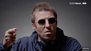 Download Youtube: Liam Gallagher's Best Moments 2017