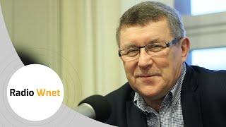 Czy KE stanie się europejskim rządem? Dr Kuźmiuk: KE po raz pierwszy się zadłuży. To jednorazowe