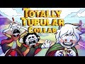 The Totally Tubular Collab OneyPlays LOTR Adventure