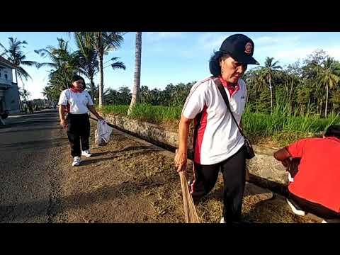 SELAT-GERTAK-yang-ke4-di-Desa-Selat.html