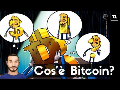 Bitcoin black market silk road