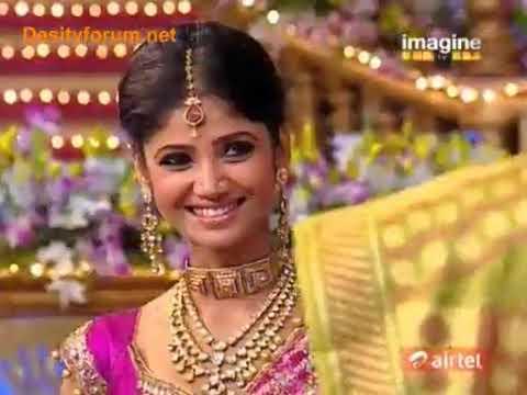 Ratan Ka Rishta 29th Episode Part 1