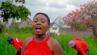 New song by Phyllis Mbuthia:RIRIA ÚKANOGA.skiza code 7636969