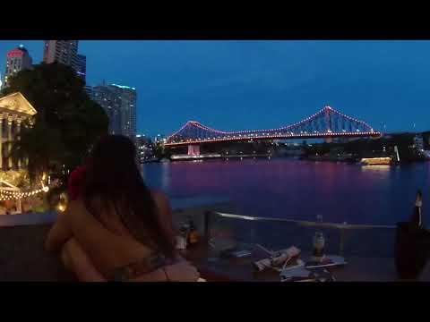 [SPC Brisbane] SPC Christmas Party 2017