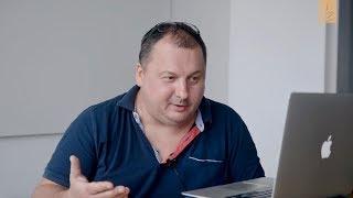 Как обойти блокировки своей Судьбы посредством VPN