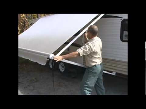 1. How To Open A RV Awning Mp3