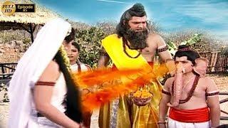 Episode 85 | Shree Ganesh