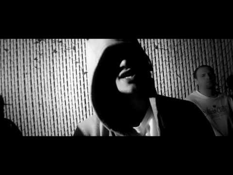"Marz Barss Feat DNG - ""Murder He Wrote"" (OFFICIAL VIDEO)"