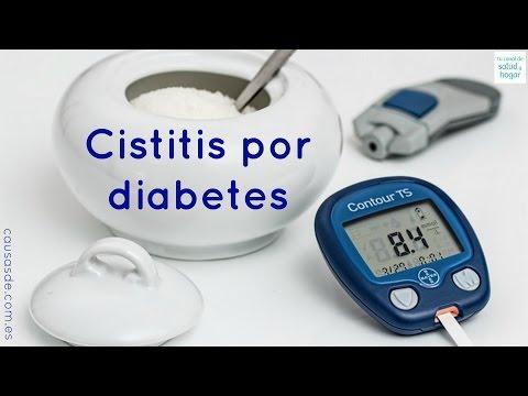 Harina de trigo sarraceno para la diabetes